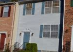 Foreclosed Home en BEN NEUIS PL, Fredericksburg, VA - 22405