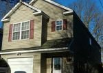 Foreclosed Home en ENGLE AVE, Chesapeake, VA - 23320