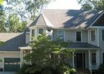 Foreclosed Home en RHODES LN, Cartersville, VA - 23027