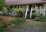 Foreclosed Home en PREDDY CREEK RD, Barboursville, VA - 22923
