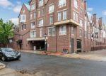 Foreclosed Home en N LEE ST, Alexandria, VA - 22314