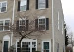 Foreclosed Home en COCKBURN CT, Lorton, VA - 22079