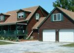 Foreclosed Home in LAKE ST, Alburg, VT - 05440