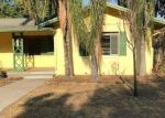Foreclosed Home en S CENTRAL ST, Visalia, CA - 93277