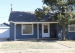 Foreclosed Home in S PALO DURO ST, Amarillo, TX - 79106