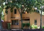 Foreclosed Home en W ROSEBURG AVE, Modesto, CA - 95350