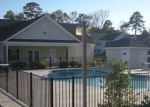 Foreclosed Home in BRENTWOOD DR, Murrells Inlet, SC - 29576