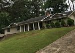 Foreclosed Home in SUGAR CREEK DR SE, Conyers, GA - 30094