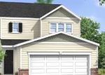 Foreclosed Home in DREAM ST, Summerville, SC - 29483