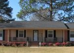Foreclosed Home in S WELLINGTON DR, Florence, SC - 29506