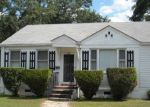 Foreclosed Home in SIMS ST, Sumter, SC - 29150