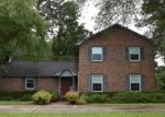 Foreclosed Home in E SMALLWOOD RD, Effingham, SC - 29541