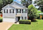 Foreclosed Home in RUGER DR, Sumter, SC - 29150