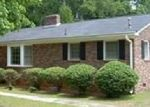 Foreclosed Home in GRANT DR, Laurens, SC - 29360
