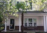 Ejecuciones Hipotecarias en Summerville, SC, 29485, Identificación: P1195698
