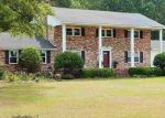 Foreclosed Home in FORE RD, Florence, SC - 29506