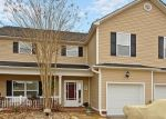 Foreclosed Home in COTILLION CRES, Summerville, SC - 29483