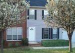 Foreclosed Home en VINE CIR, Mcdonough, GA - 30253