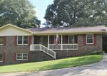 Foreclosed Home en PATE RD, Juliette, GA - 31046
