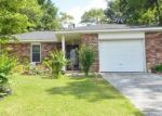 Foreclosed Home en ROYAL OAKS CT, Augusta, GA - 30906