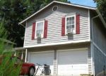 Foreclosed Home en OLD WELLBORN TRCE, Lithonia, GA - 30058