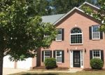 Foreclosed Home en PALM DR, Snellville, GA - 30039