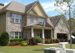 Foreclosed Home en HOLLOWSTONE DR, Loganville, GA - 30052
