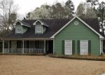 Foreclosed Home en NUTTALL OAK CT, Loganville, GA - 30052