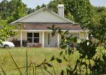 Foreclosed Home en E OSCEOLA RD, Geneva, FL - 32732