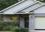 Foreclosed Home in MOBILE ST, Robertsdale, AL - 36567