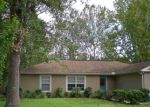 Foreclosed Home en NW 60TH DR, Alachua, FL - 32615