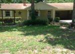 Foreclosed Home en PATRICIA AVE, Fruitland Park, FL - 34731