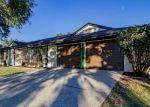 Foreclosed Home en WILLOW RUN KNL, Lakeland, FL - 33813