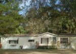 Foreclosed Home en S HULL TER, Homosassa, FL - 34448