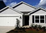Foreclosed Home in RIVERBROOKE ST, Panama City, FL - 32404