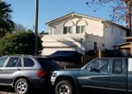 Foreclosed Home en EMBEE DR, San Jose, CA - 95123