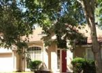 Foreclosed Home in CLOVER CT, Jacksonville, FL - 32259