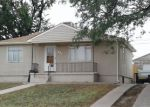 Foreclosed Home in GLAD LN, Pueblo, CO - 81004