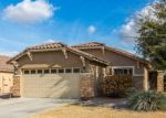 Foreclosed Home en N DOLORES DR, San Tan Valley, AZ - 85140