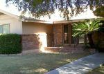 Foreclosed Home en W JASPER DR, Chandler, AZ - 85225