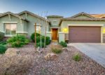 Foreclosed Home en E EVERGLADE LN, Gilbert, AZ - 85298