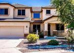 Foreclosed Home en S INEZ DR, Gilbert, AZ - 85298