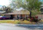 Foreclosed Home en W GALVESTON ST, Chandler, AZ - 85225
