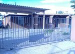 Foreclosed Home en E 31ST ST, Tucson, AZ - 85711