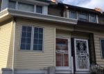 Foreclosed Home en STENTON AVE, Philadelphia, PA - 19138