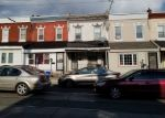 Foreclosed Home en S 49TH ST, Philadelphia, PA - 19143
