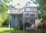 Foreclosed Home in W INDIAN LN, Norristown, PA - 19403