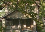 Foreclosed Home en OAK KNOLL AVE NE, Warren, OH - 44483