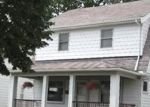 Foreclosed Home en PORTMAN AVE, Cleveland, OH - 44109