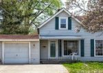 Foreclosed Home en WESTWAY DR, Rocky River, OH - 44116